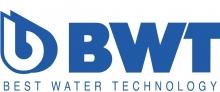 BWT-AG-Logo