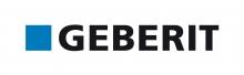 geberit-vepfullendorf635127765835976179