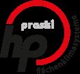 hp-praski-flaechenklimasysteme