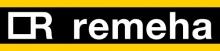 logo-remeha-2015
